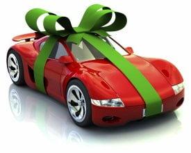 auto bestellen